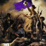 PiratePartyRevolution